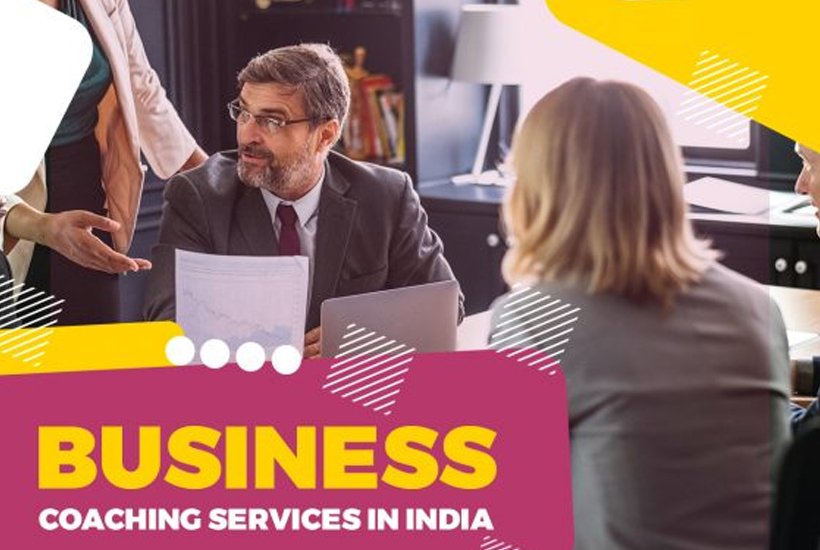 Business-Coaching-services-India