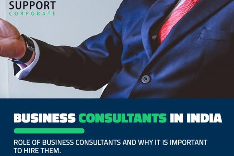 Business-Consultants-in-India