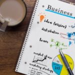 business-plan-writing-services-india
