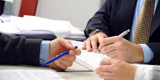 business-plan-consultants-in-bangalore