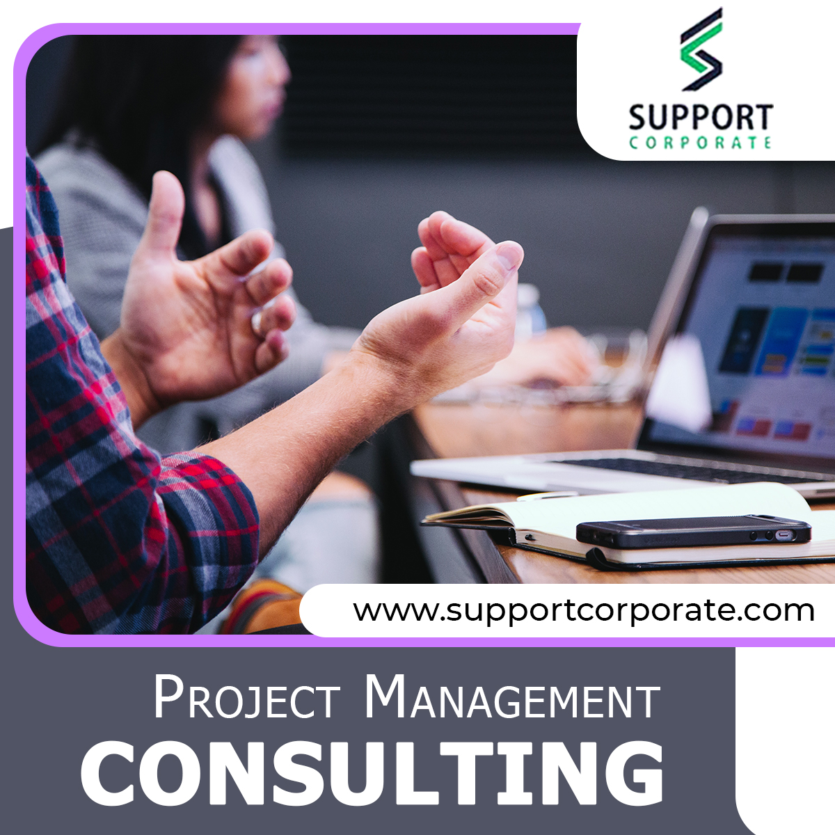 Project-Management-consulting-services