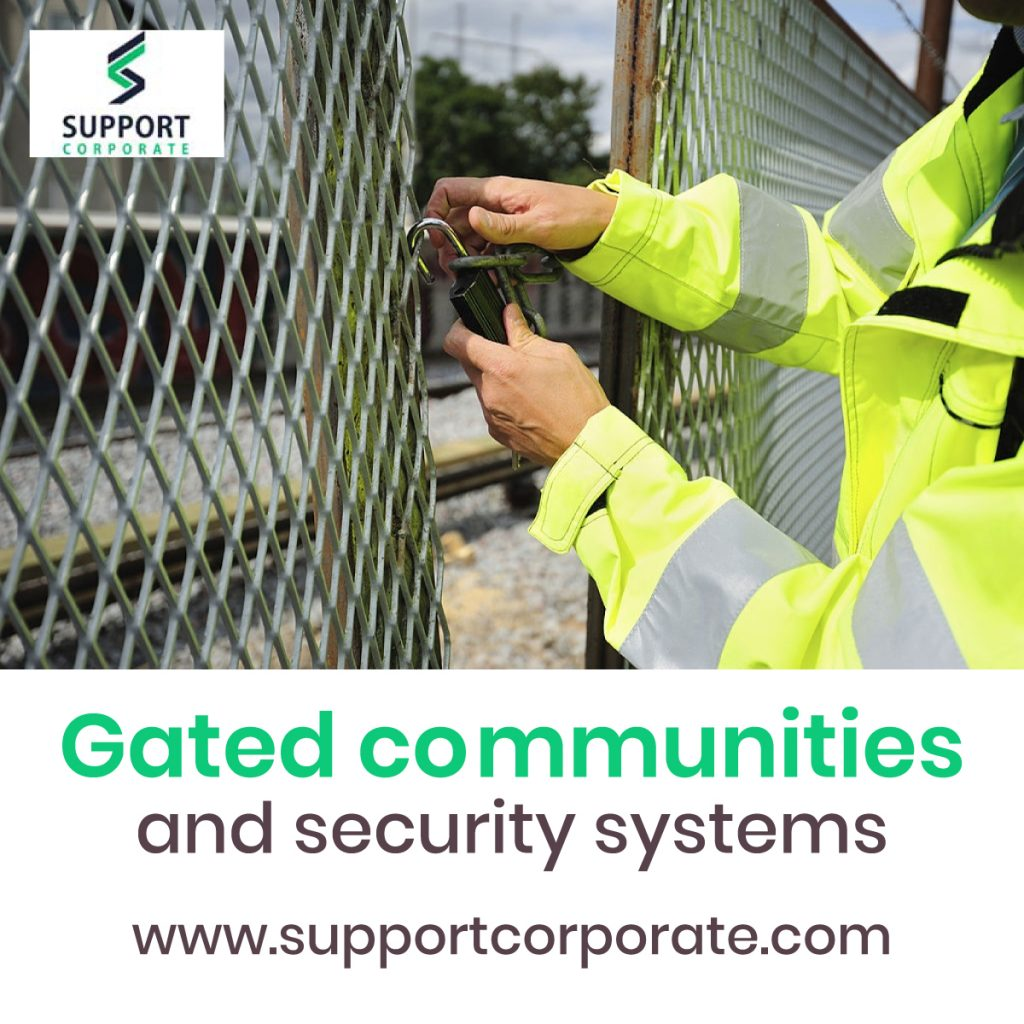 Gated-communities-and-security-systems