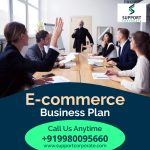 E-commerce-Business-Plan